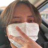 Shin from Sibu | Woman | 32 years old | Taurus