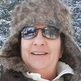 Janstan from Houghton Lake | Woman | 58 years old | Cancer
