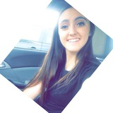 Ashleynicole from Concord | Woman | 24 years old | Leo