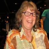 Caroline from Groton | Woman | 53 years old | Capricorn