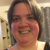 Bangorsmiler from Bangor | Woman | 37 years old | Capricorn