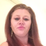 Cougar from Blackpool | Woman | 39 years old | Aries