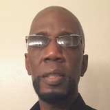 Gucci from Silver Spring | Man | 47 years old | Aries