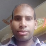 Mantu from Bhawanipatna   Man   40 years old   Gemini