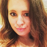 Jessica from Newcastle upon Tyne | Woman | 23 years old | Aries