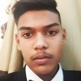 Payaniandi from Pamplemousses | Man | 18 years old | Sagittarius
