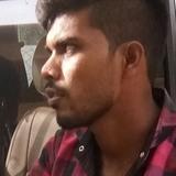 Karan from Serilingampalle | Man | 25 years old | Gemini