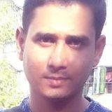 Mousamkhan from Baharampur   Man   26 years old   Capricorn
