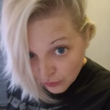 Ree from Walsall | Woman | 32 years old | Scorpio