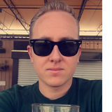 Ryan from Redlands | Man | 27 years old | Leo
