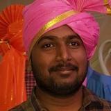 Venkat from Serilingampalle | Man | 29 years old | Libra