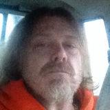 Chucksmith from Buckley   Man   50 years old   Capricorn