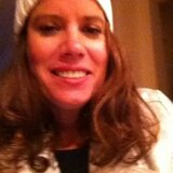 Lillianna from Craig | Woman | 45 years old | Virgo
