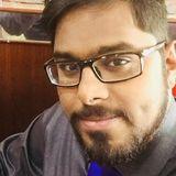 Arul from Umm al Qaywayn | Man | 30 years old | Virgo