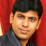 Prashant from Kalyan | Man | 40 years old | Gemini