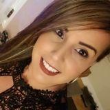 Caro from Calgary   Woman   30 years old   Taurus