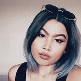 Lisaatheni from Los Angeles | Woman | 23 years old | Virgo