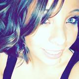 Vanessssaaa from Colorado Springs | Woman | 27 years old | Virgo