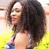 Naomi from Fujairah | Woman | 34 years old | Libra