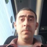 You from A Coruna | Man | 33 years old | Libra