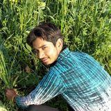 Ajay from Narwana   Man   25 years old   Leo