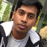 Mahbub from Heidelberg | Man | 26 years old | Virgo