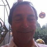 Rponsfordf9 from North Saanich | Man | 59 years old | Capricorn