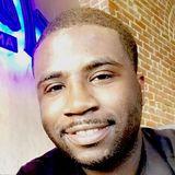 Dvon from Omaha | Man | 30 years old | Taurus