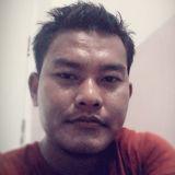 Edi from Pallavaram | Man | 33 years old | Scorpio