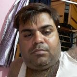 Raj from Bakhtiyarpur | Man | 35 years old | Aries