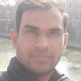 Sandro from Chandigarh | Man | 26 years old | Leo