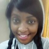 Bella from Ras Al Khaimah | Woman | 24 years old | Aquarius
