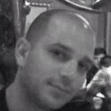 Benjamingold from Sunny Isles Beach | Man | 34 years old | Libra