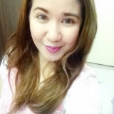 Sasa from Dammam   Woman   34 years old   Libra
