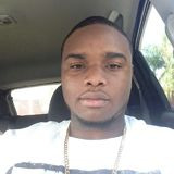 Dlewis from Carol City | Man | 25 years old | Leo