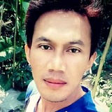 Alfan from Magelang | Man | 39 years old | Capricorn