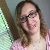 Billi from Reynoldsburg | Woman | 27 years old | Cancer