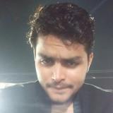Hritvik from Tikamgarh | Man | 26 years old | Virgo