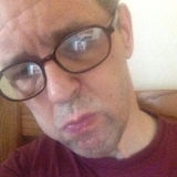 Bradprather from Royalton | Man | 54 years old | Aquarius