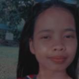 Cloudiaaa from Miri | Woman | 18 years old | Scorpio