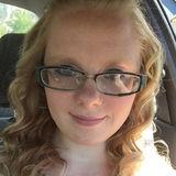 Josie from Republic | Woman | 25 years old | Sagittarius