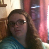 Daisy from Dardanelle | Woman | 25 years old | Libra
