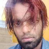 Rocky from Chennai   Man   32 years old   Aquarius