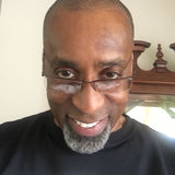 Goose from Reynoldsburg | Man | 62 years old | Virgo
