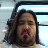 Biggayguy from Rockford   Man   35 years old   Libra