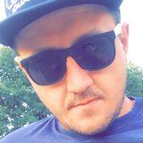 Benjamin from Winnezeele | Man | 27 years old | Scorpio