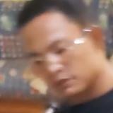 Rodi from Sungaipenuh | Man | 30 years old | Capricorn