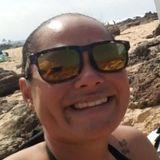 Serrena from Kilauea | Woman | 32 years old | Capricorn