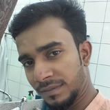 Siraj from Abu Dhabi | Man | 29 years old | Pisces