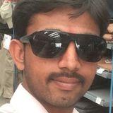 Jai from Chintamani | Man | 29 years old | Aries